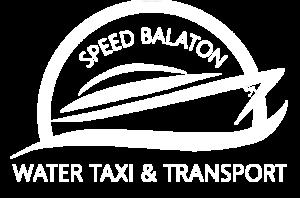 Speed_Balaton_Kft_Logo_Rev_18